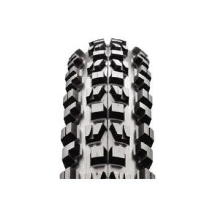 Maxxis Minion DHF Single Ply Casing Tyre