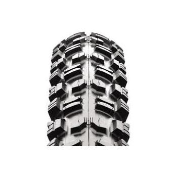 Picture of Maxxis Minion DHR 2.5 Wire Bead Tyre