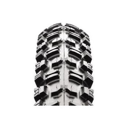 Picture of Maxxis Minion DHR Dual Ply Casing Tyre