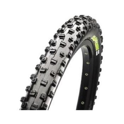 Maxxis Swampthing 2.5 Tyre