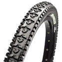 Maxxis High Roller 2.50 UST Tubeless Tyre