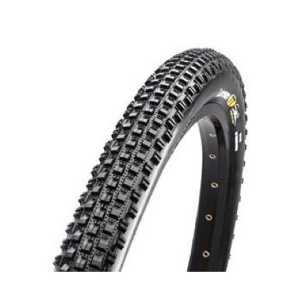 Picture of Maxxis Larsen TT UST Tubeless Tyre