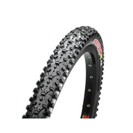 Maxxis Ignitor Kevlar 62a Mountain Bike Tyre