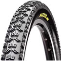 Maxxis Advantage 60a Folding Tyre