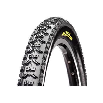 Maxxis Advantage Kevlar 60a Folding Mountain Bike Tyre