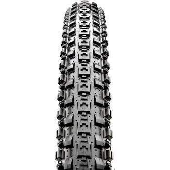 Picture of Maxxis CrossMark 26 x 2.10 70A Folding MTB Tyre