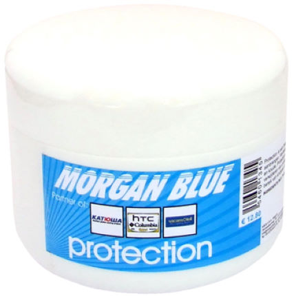 Morgan Blue Protection - 200ml Tub
