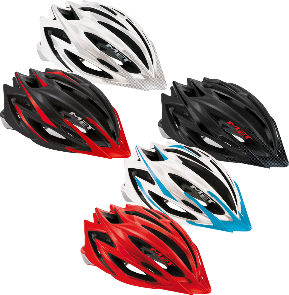 Bicycle Helmet Standards Comparison