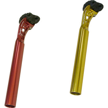 Miche Supertype Seat Post