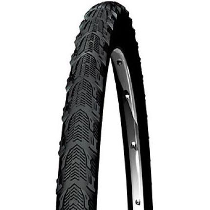 Michelin Jet Folding Cyclocross Tyre