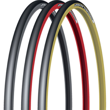 Michelin Pro4 Endurance Folding Road Tyre