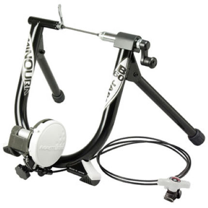 Minoura B60 Trainer with Remote