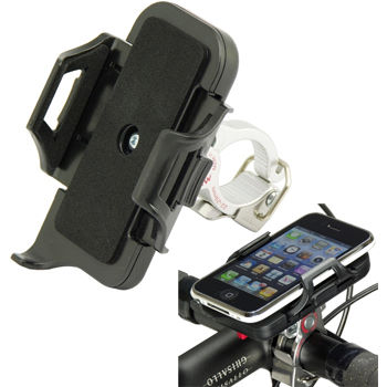 Minoura iPhone Holder