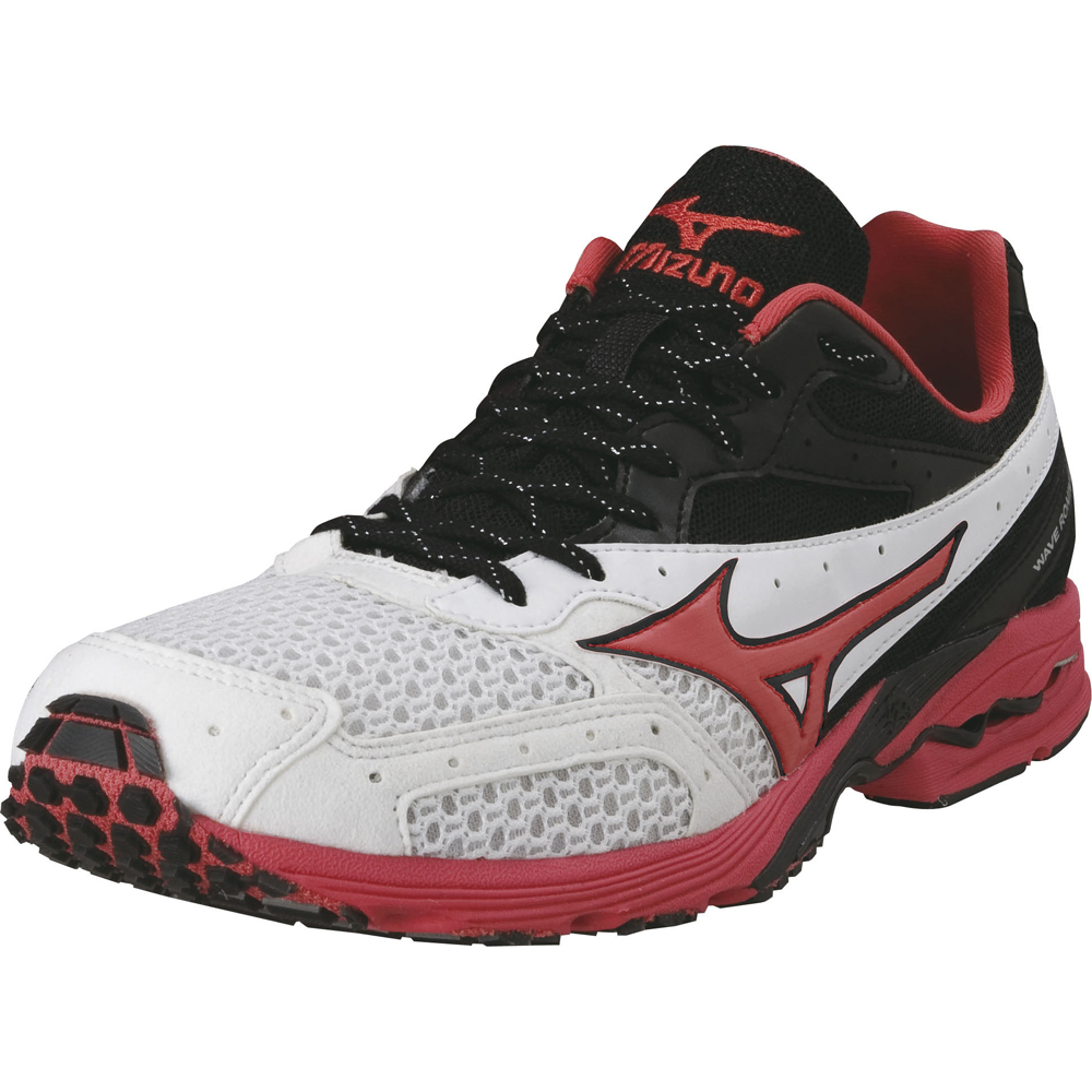 Mizuno Women s Wave Prophecy 4 Shoes - SS15