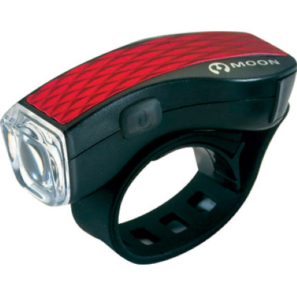 Moon M3 LED Rear Light