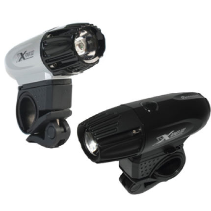 Moon X-Power 300 Rechargeable Front Light