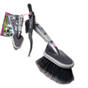 Muc-Off 3 Cleaning Brush Set