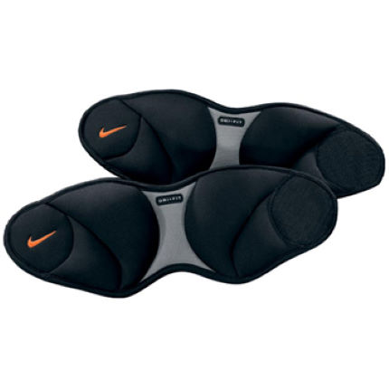 Nike Ankle Weights 1.13kg