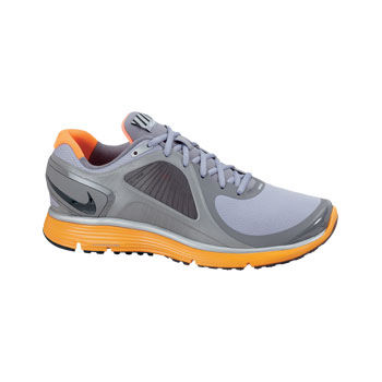 Nike Lunar Eclipse Plus Shield Shoes AW11