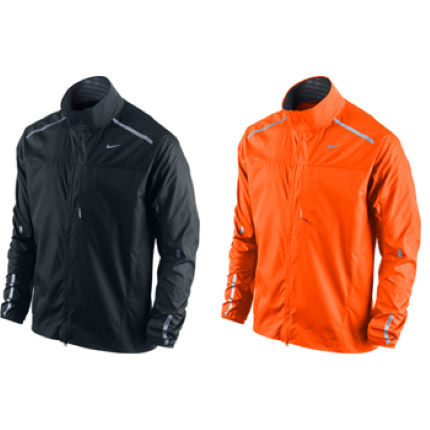 vestes de running coupe vent nike storm fly 2 0 jacket aw11 wiggle france. Black Bedroom Furniture Sets. Home Design Ideas