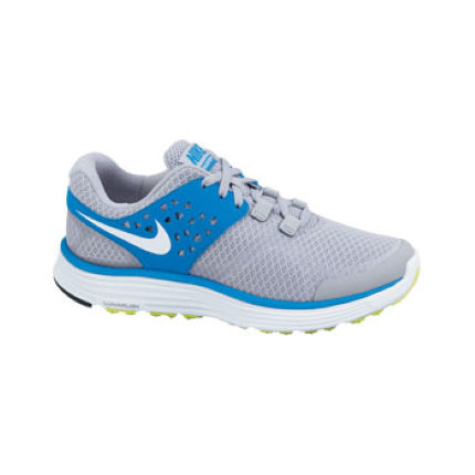 Nike Boys Lunarswift 3 GS Shoes AW11