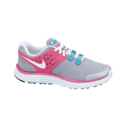 Nike Girls Lunarswift 3 GS Shoes AW11