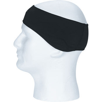 Nike Lightweight Running Headband SP12