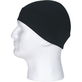 Nike Lightweight Running Skullcap SP12