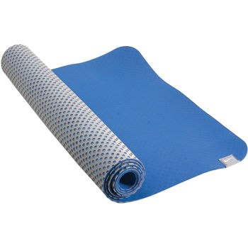Nike Performance Yoga Mat 4mm