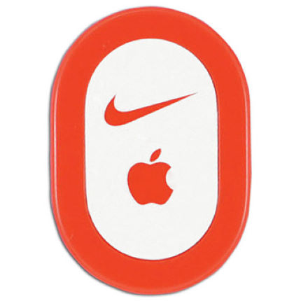 Nike Stand Alone Sensor Kit - HO13