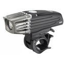 NiteRider MiNewt Mini 600 Cordless Rechargeable Front Light
