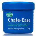 Natures Kiss Chafe Ease 90g