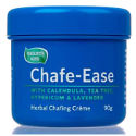 Natures Kiss - Chafe-Ease 90g