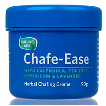 Natures Kiss Chafe-Ease 90g
