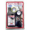 picture of Stans No Tubes Freeride Tubeless Kit