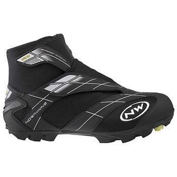 Northwave Celsius GTX  (Gore-Tex) Winter MTB Boots