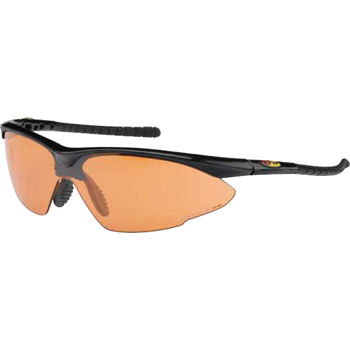 Northwave Razer Photochromic Sunglasses - 2011