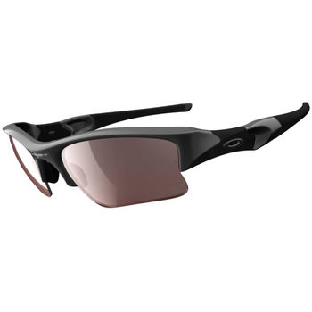 Oakley Flak Jacket XLJ Sunglasses - Transitions Solfx