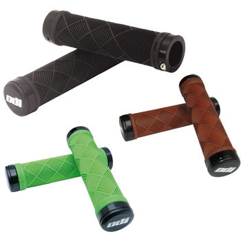 ODI Cross Trainer Bonus Kit Handlebar Grips