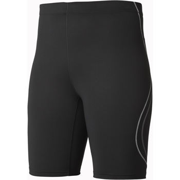 Odlo Ladies Short Race Tight SS12