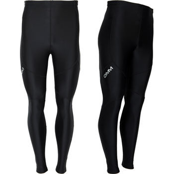 OMM Flash Tight 1 AW12