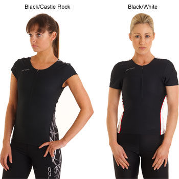 Orca Ladies 226 Support Top
