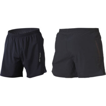 Orca Perform Mens Short AW12