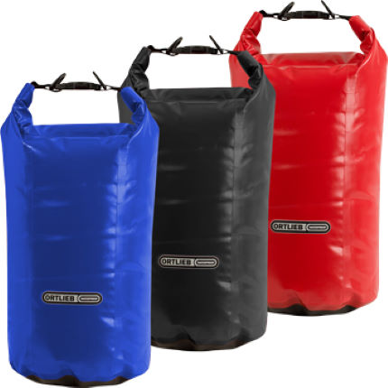 Top Features Dry Bag