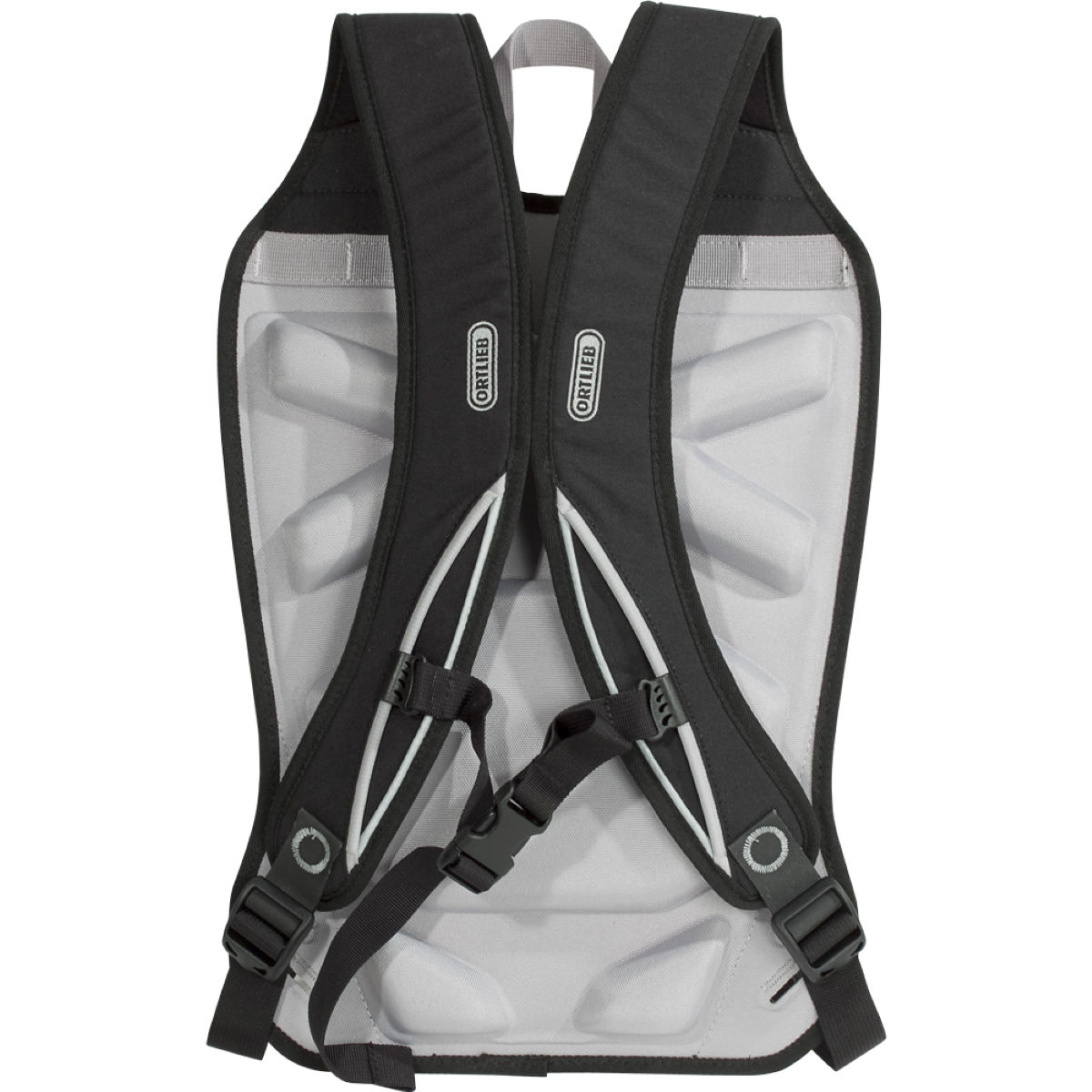 Ortlieb Rucksack Adapter For Panniers