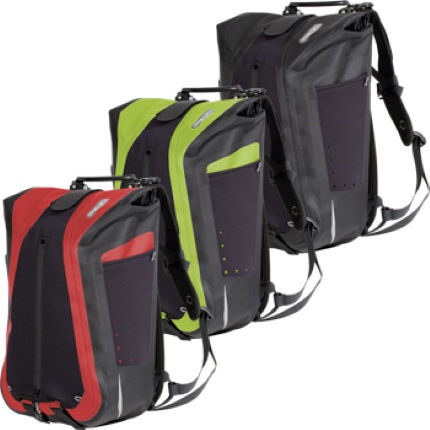 ortlieb vario fahrradtasche rucksack internal wiggle deutschland. Black Bedroom Furniture Sets. Home Design Ideas