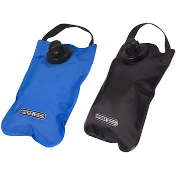 Ortlieb Water Bag (2 Litre)