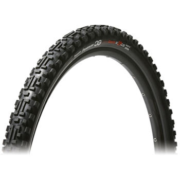 Picture of Panaracer CG 29ER MTB Tyre