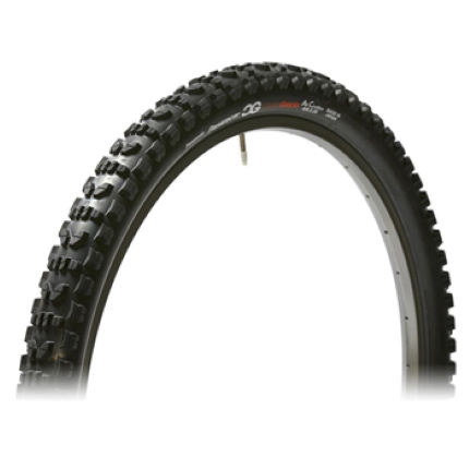 Panaracer CG All Condition Tubeless MTB Tyre