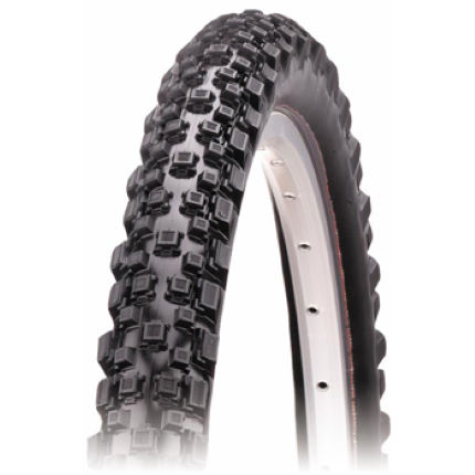 Panaracer Cinder Folding Mountain Bike Tyre